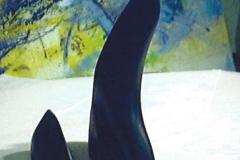 Ardoise 2003