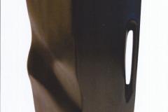 Ardoise 2004
