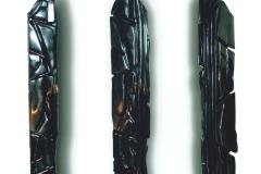Bandes Linéaires 2002 87x22x14