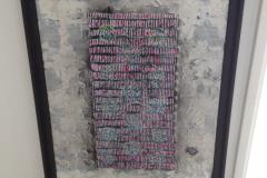 Art Concret 70x50 2000