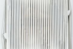Structure d ètoile 100x100x6 1996