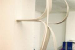 Tensio Structure 110x30x200 1992