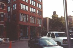 Cicago 1999