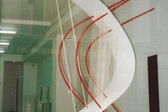 Gallerie Claude Dorval 1999