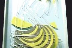 Tenso Lumiere  50x75 2000