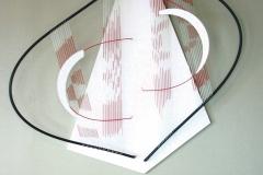 Structura Triangulaire MADI 2000