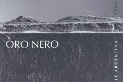 Ardoise (Oro Nero) 2000