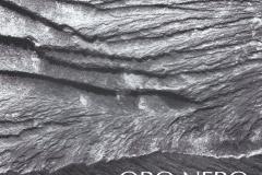 Ardoise (Oro Nero) 2003