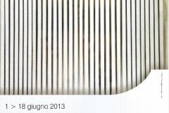 Esposizione Riva del Garda 2013
