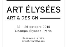 Expo Champs Elysees 2015