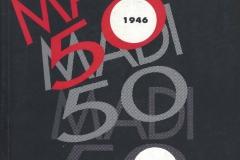 Madi 50ans 1996