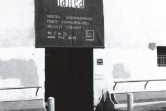 Miscellanea Mostra Intenazionale Arte Avellino 2 - 22 giugno 1994