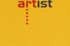One artist 2010