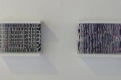 Dimensions Paralleles 30x24x11 -29,5x24x11 2013