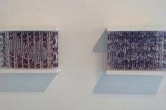 Dimensions Paralleles 29,5x23,5x11  -  29,5x23,5x11 2013