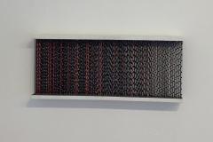 Vibractions Elastique 52x33,5x11 2011