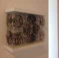 Dimensions Paralleles 29,5x24x11 2013