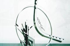 élastique 58x60x13 2009