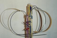 élastique