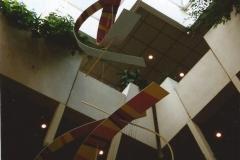 Reflexiones Hotel de Dieu Paris 1996