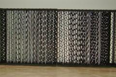 Modulaire élastique 20x20 2006