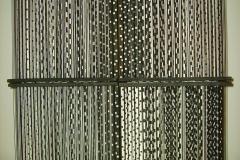 Modulaire élastique 30x30 2006