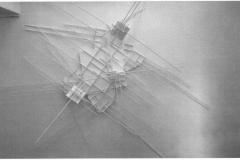 Segments Modulaires Construits 315x90x240 1992 1