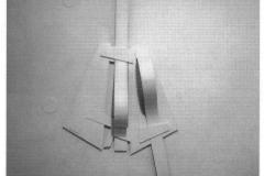 Structure Madi 70x110x40 1994 1