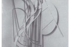 Tensio Structure Elastic 130x60x45 1995 1