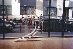 Espace Toyota 2000 1